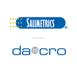 Salimetrics and daacro Celebrate 5 Years of Salivary Bioscience Excellence
