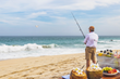 Drone Fishing Is Latest Catch at Grand Velas Los Cabos in Mexico