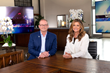 Worldwide Business with kathy ireland® : Team Velocity Introduces their Automated Advertising & Marketing Platform for OEMs & Car Dealerships.