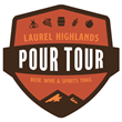 Get a Taste for Southwestern Pennsylvania on the New Laurel Highlands Pour Tour