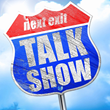 Automotive Media's Next Wave Set to Deliver Brand New Profits with Talk Show Platform