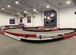 indoor go kart track in Bend Oregon