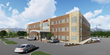 MBRE Healthcare Breaks Ground in Colorado Springs for New Orthopedic-Focused MOB for UCHealth