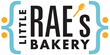 An independent craft wholesale bakery