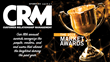 CRM Magazine Names its 2019 Market Leaders
