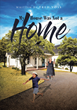 "Author Fred Voss's New Book ""My House Was Not a Home"" is a Poignant Yet Entertaining Memoir of a Boy Who Overcame a Parentless and Abusive Childhood"