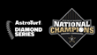 National Champion Vanderbilt Trusts AstroTurf Once Again