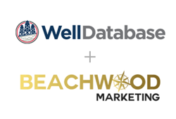WellDB & Beachwood