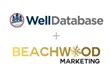 Beachwood Marketing and WellDatabase Partner to Provide New M&A Experience