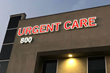 More Patients are Choosing Urgent Care Centers, Creating Challenges and Opportunities for Traditional Healthcare Providers - Industry Analysis by Loyale Healthcare