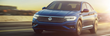 Herman Cook Volkswagen Puts the Spotlight on the 2019 VW Jetta this Labor Day Weekend