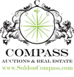 Compass Auctions Moving Property via Real Estate Auctions