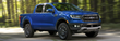 2019 Ford Ranger Lineup at Brandon Ford is Getting an All-New FX2 Package