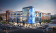 Signet Real Estate Group Breaks Ground on $34M Mixed-Use Parking and Innovation Center in Partnership With the University of Kentucky