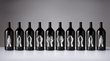 Ornellaia Vendemmia d'Artista 2016: Online Auction of Special Bottles Designed by Shirin Neshat Begins August 29, 2019