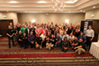 Yamaha Piano Pros Home Office Event Defines Best Sales Practices for Piano Dealers