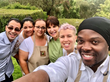 Lajollacooks4u Expands Team as It Gears Up for Busy Fall Season
