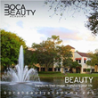 For the 5th Time, Boca Beauty Academy Appears on the Inc. 5000, Ranking No. 4,213 With Three-Year Revenue Growth of 74% Percent