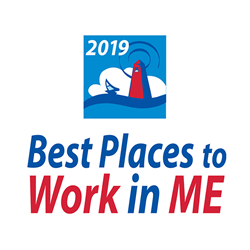 Trueline named Best Places to Work in Maine