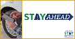 Stay Metrics Bundles Survey Products into New Stay Ahead™ Platform