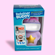 Retainer Buddy Launches on Walmart.com Across The Nation