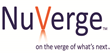 NuVerge Announces Five-Year Contract With Exeter Finance LLC.