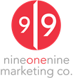 919 Marketing Recognized as America's-Fastest Growing Franchise PR Company