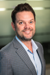 Michael Dunn to Lead Platform Innovation, Appointed Chief Technology Officer of ResMan