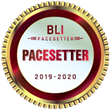 Lexmark and Ricoh Win Buyers Lab Ease of Use PaceSetter Awards for A4 Small and Mid-Size Workgroups