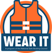 Safe Boating Campaign Identifies Top States for Boating Accidents and Shares Safety Reminders for Labor Day