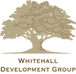 Whitehall Development Group To Expand Use of Volara-Powered Amazon Alexa Solutions To Engage Residents in Its Premier Senior Independent Living Communities