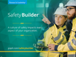 Partners In Leadership Unveils New Safety Builder for Manufacturing at VPPPA Safety+ Symposium