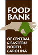 Harris Teeter, Smithfield Foods, Inc. Donate 40,000 Pounds of Protein to Food Bank of Central and Eastern N.C.