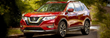 Matt Castrucci Nissan Introduces Dayton Families to the 2019 Rogue