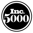 Universal Windows Direct Ranks No. 870 on the 2019 Inc. 5000