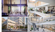 Highmark Health Announces $20 Million Investment in Fifth Avenue Place Building Upgrades