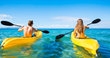 Goway Pairs New Zealand and the Islands of Tahiti for New Offer