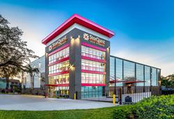 Storquest Self Storage Expands Reach In Gainesville Fl
