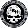 Oakland Raiders' Largest Fan Club, The Black Hole, Partners With FanWide