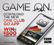 Tulalip Resort Casino Launches All New ONE CLUB GO App