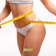 The Contoura Method Known as The Most Beneficial for Fat Loss now at ABM Medical in Los Angeles