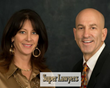Elder Law Associates PA Partners Krooks and Morris Named Super Lawyers for the Last 10 Years
