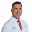 South Florida Orthopedic Surgeon Dr. Alejandro Badia with Tips on Staying Safe in Hurricane Dorian