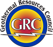 Geothermal Energy Awards Announced - Best and brightest of the global geothermal community will be honored at the  GRC Annual Meeting & Expo in Palm Springs, California