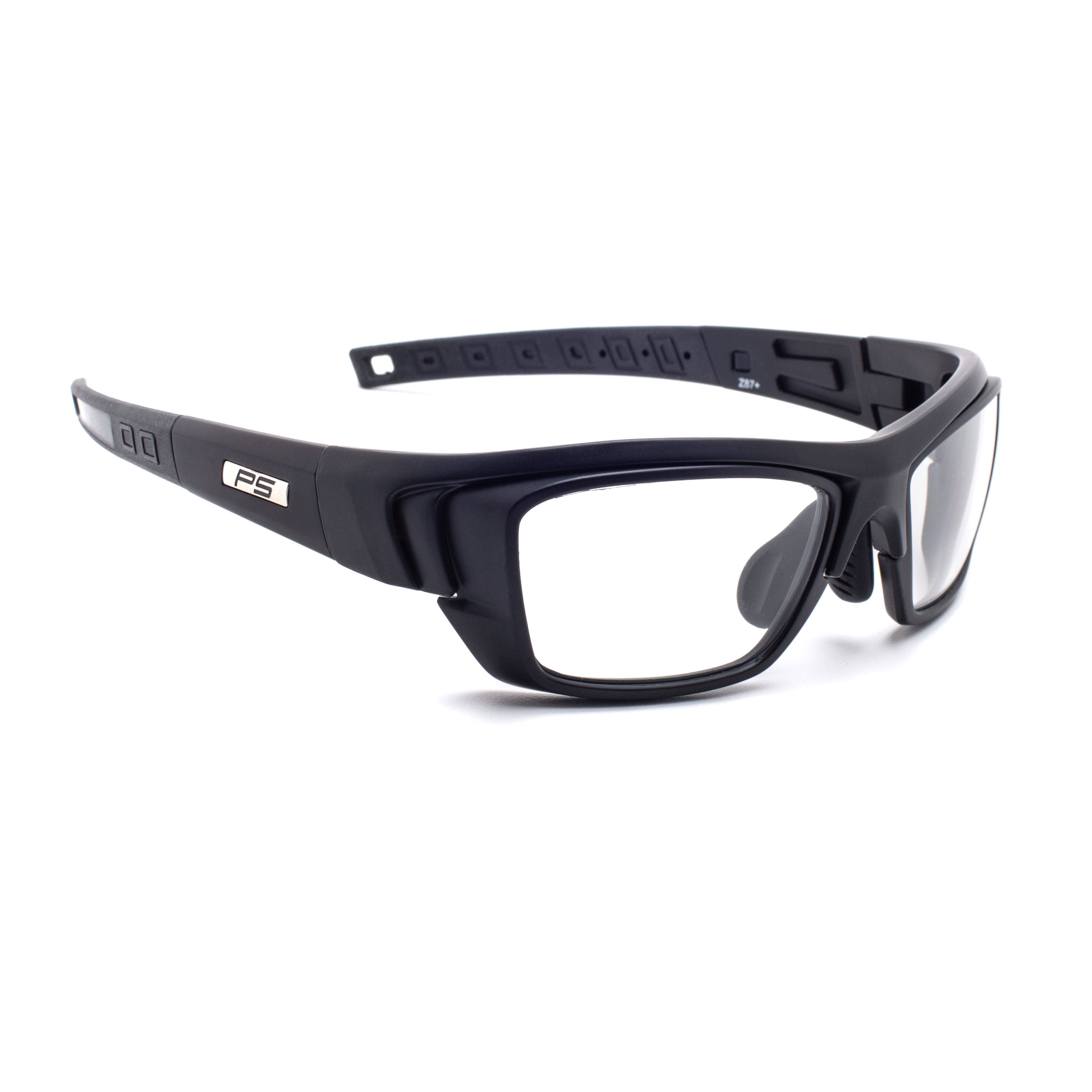 Top 6 Best Prescription Safety Glasses Reviewed on Style