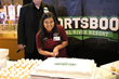 Pearl River Resort Celebrates One Year Anniversary of First Tribal Owned & Operated Independent Sportsbook