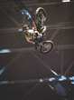 Monster Energy Congratulates Its Athletes on Dominating Performance In Claiming 13 Medals at X Games Norway 2019