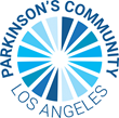 Living Artistically with Parkinson's: An Art Exhibition & Silent Auction Celebrating our Community's Creativity