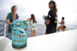 Dolphin Tour in Oahu, Hawaii Introduces Onboard Liquor Sales