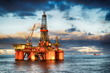 Capital Corp Merchant Banking Approves Funding for $115M Offshore Drilling Project in Southeast Asia